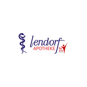 Lendorf-Apotheke Mag pharm Michael Paulitsch