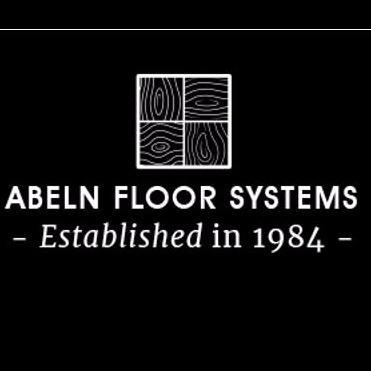 Abeln Floor Systems