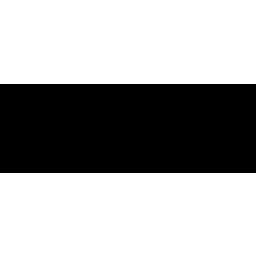 256x256