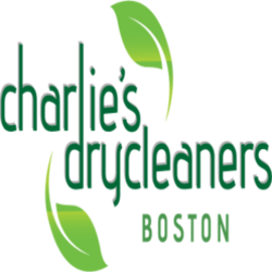 Charlie's Dry Cleaners