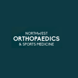 Northwest Orthopaedics & Sports Medicine