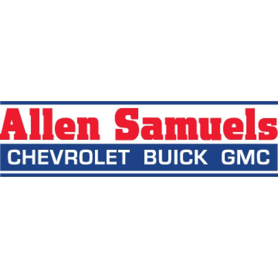 ... Waco Source · Allen Samuels Chevrolet Buick GMC Buick Dealer Hearne TX  77859