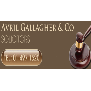 Avril Gallagher & Co Solicitors