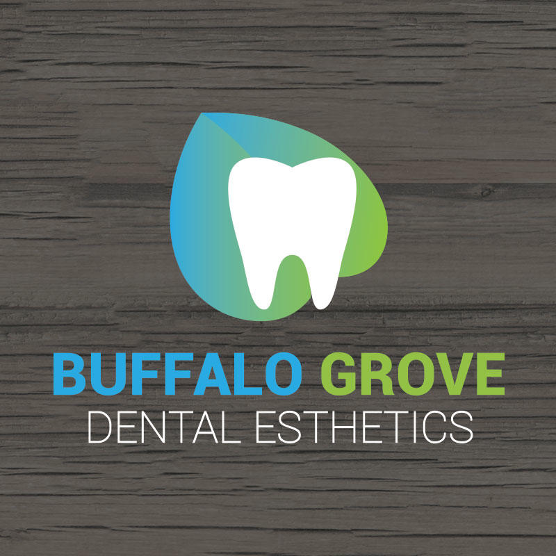Dental Esthetics of Buffalo Grove