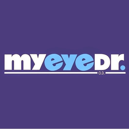 MyEyeDr. - Oak Park, IL 60301 - (708)524-2020 | ShowMeLocal.com