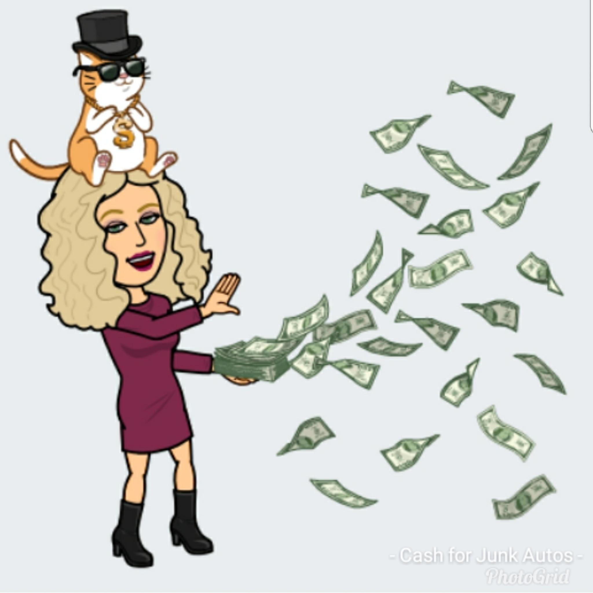 Cash for Junk Autos NJ image 2