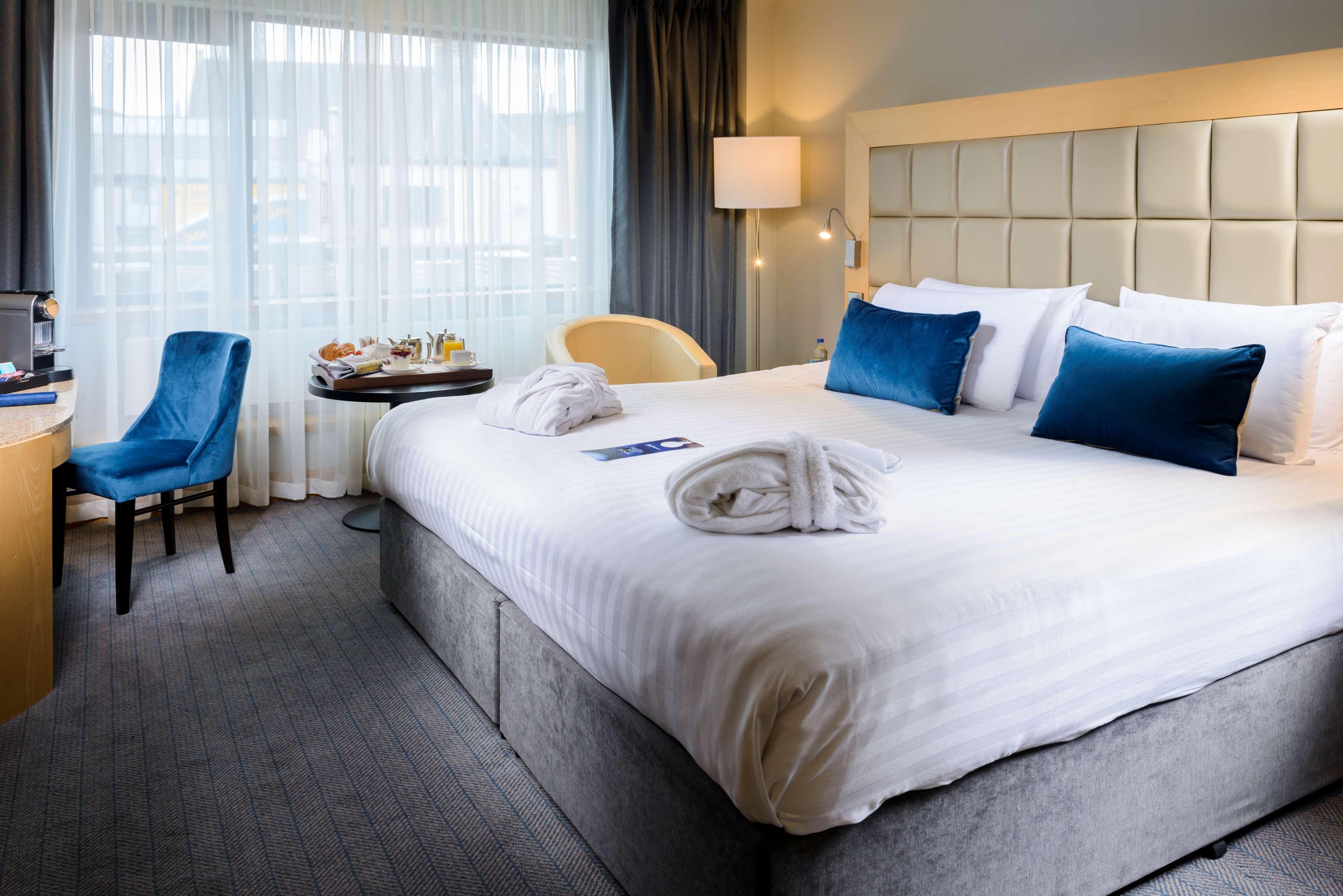Radisson Blu Hotel, Athlone 55