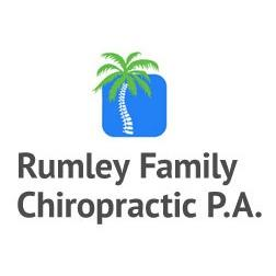 Rumley Family Chiropractic P.A.
