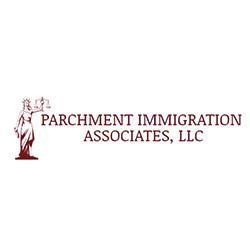 Defensa Immigration Associates, LLC