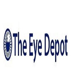 The Eye Depot