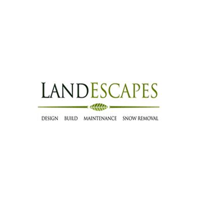 Land Escapes image 0