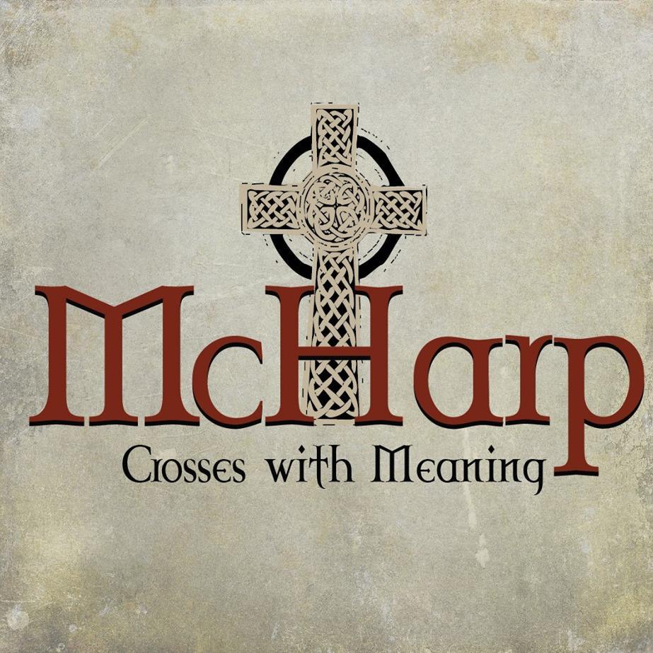 McHarp