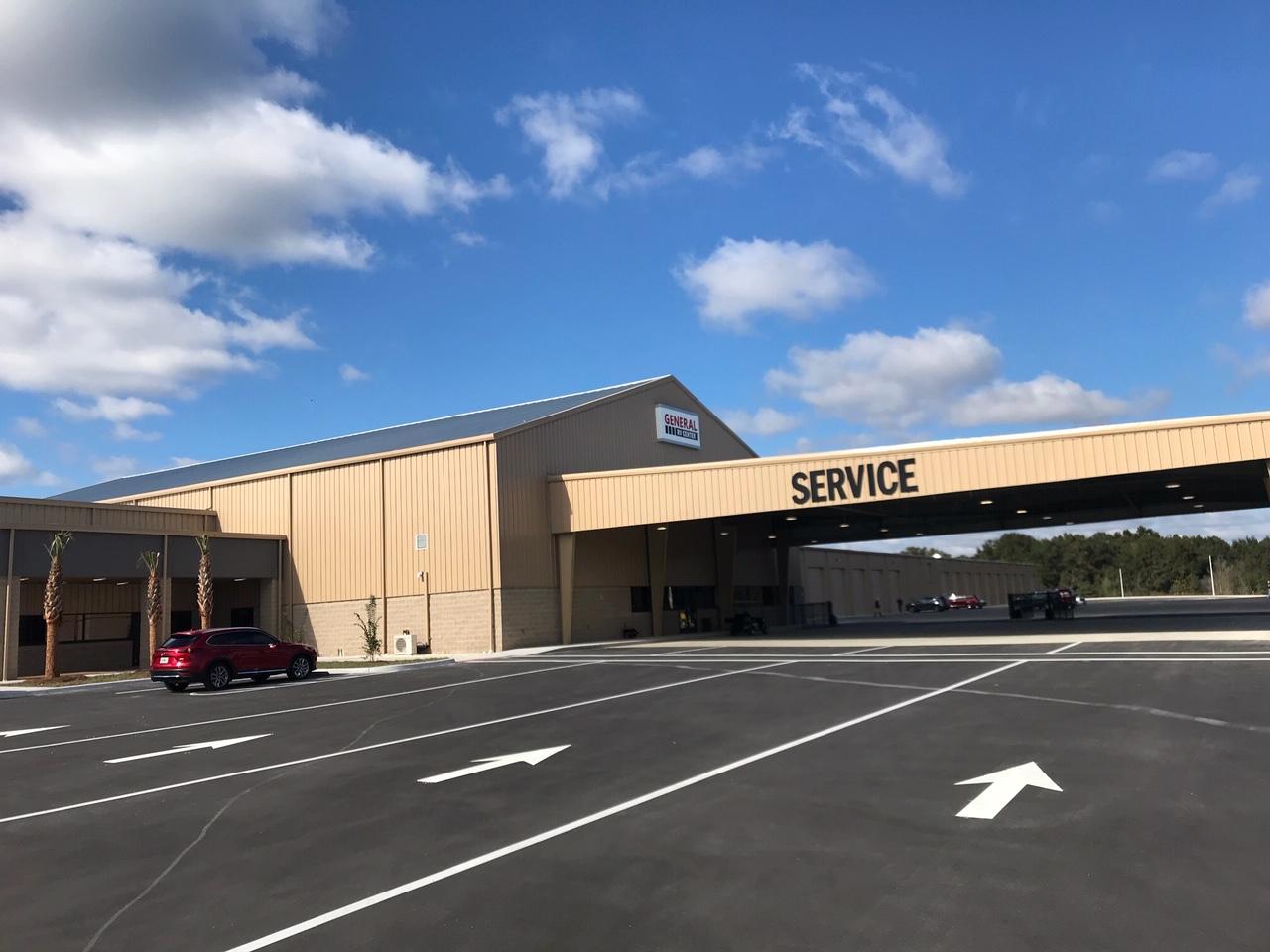 General RV Center image 2