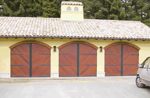 North shore garage doors in glenview il 60026 citysearch for Garage door repair glenview il