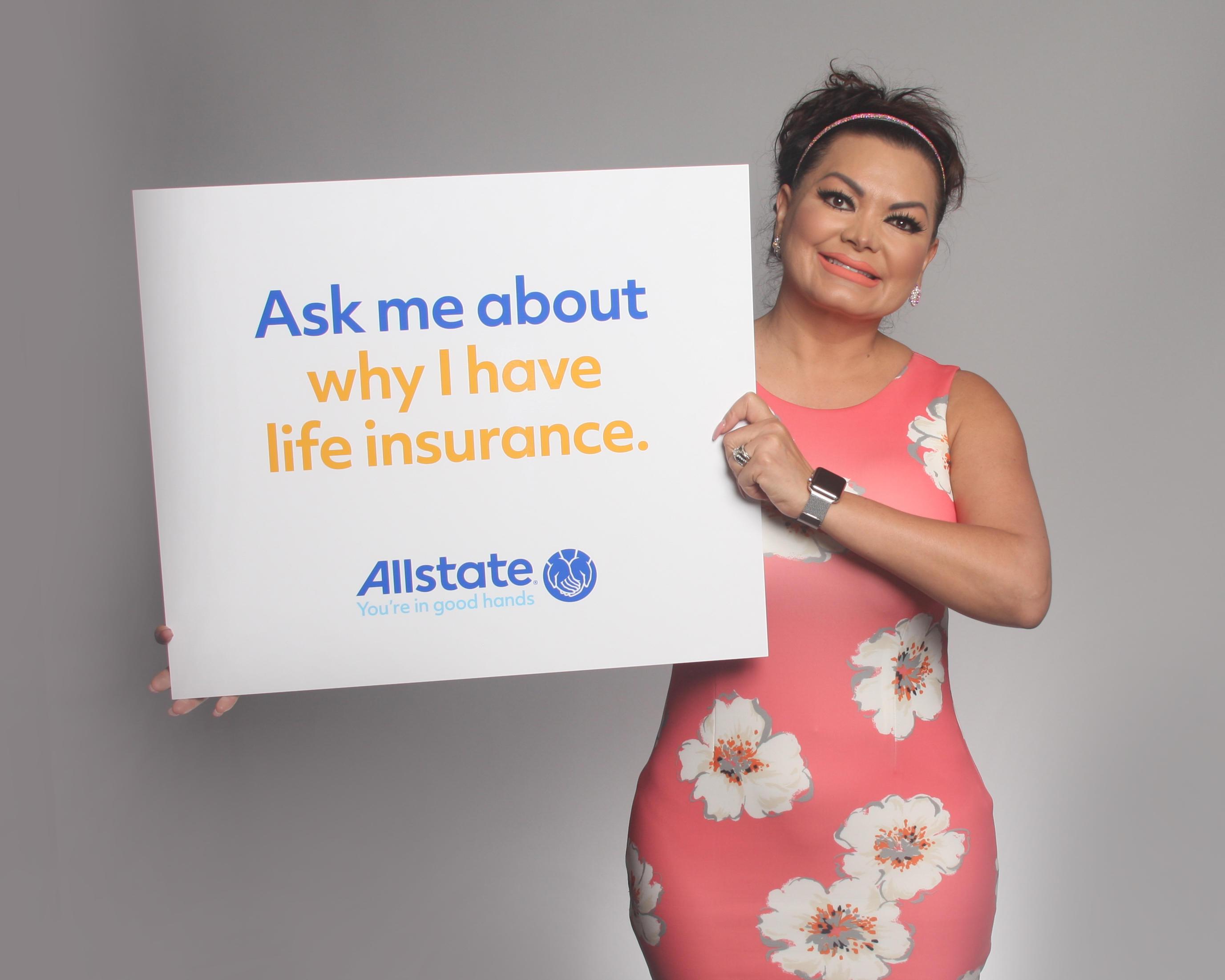 Juanita K. Martin: Allstate Insurance image 25