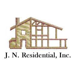 J. N. Residential, Inc.