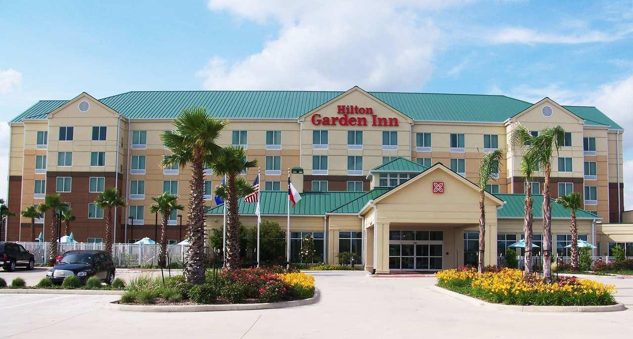 Hilton Garden Inn Houston-Pearland image 0