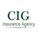 CIG Insurance Agency image 1