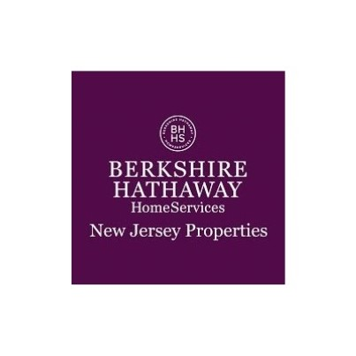 Bardach Team - Berkshire Hathaway Home Services New Jersey Properties
