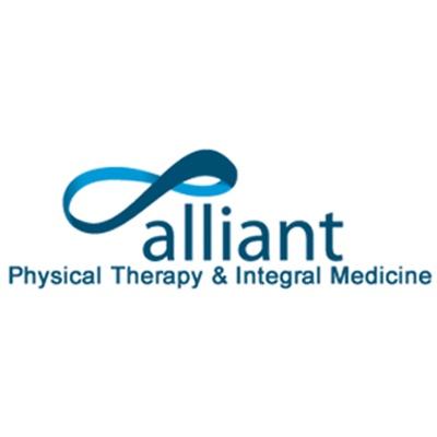 Alliant Physical Therapy & Intergral Medicine PLLC. image 0