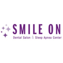 Smile On Dental Salon & Sleep Apnea Center