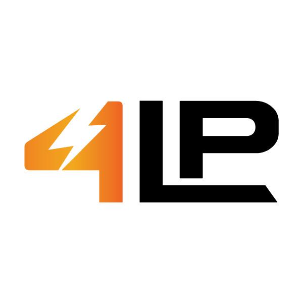 4LP, LLC