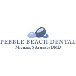 Pebble Beach Dental