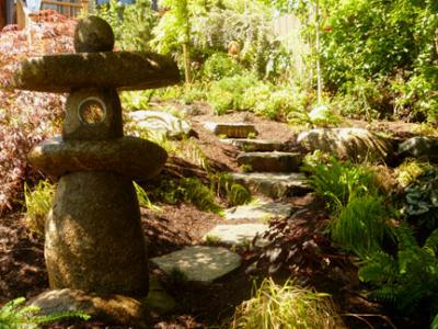 Solstice Landscape Design image 3