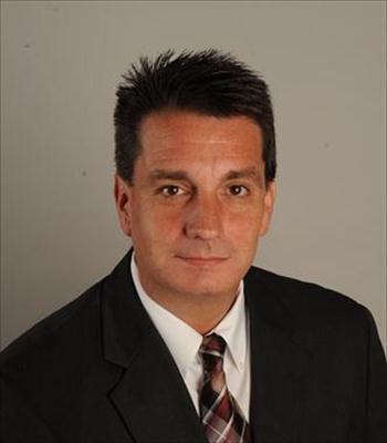 Allstate Insurance Agent: Ernest Landers image 0