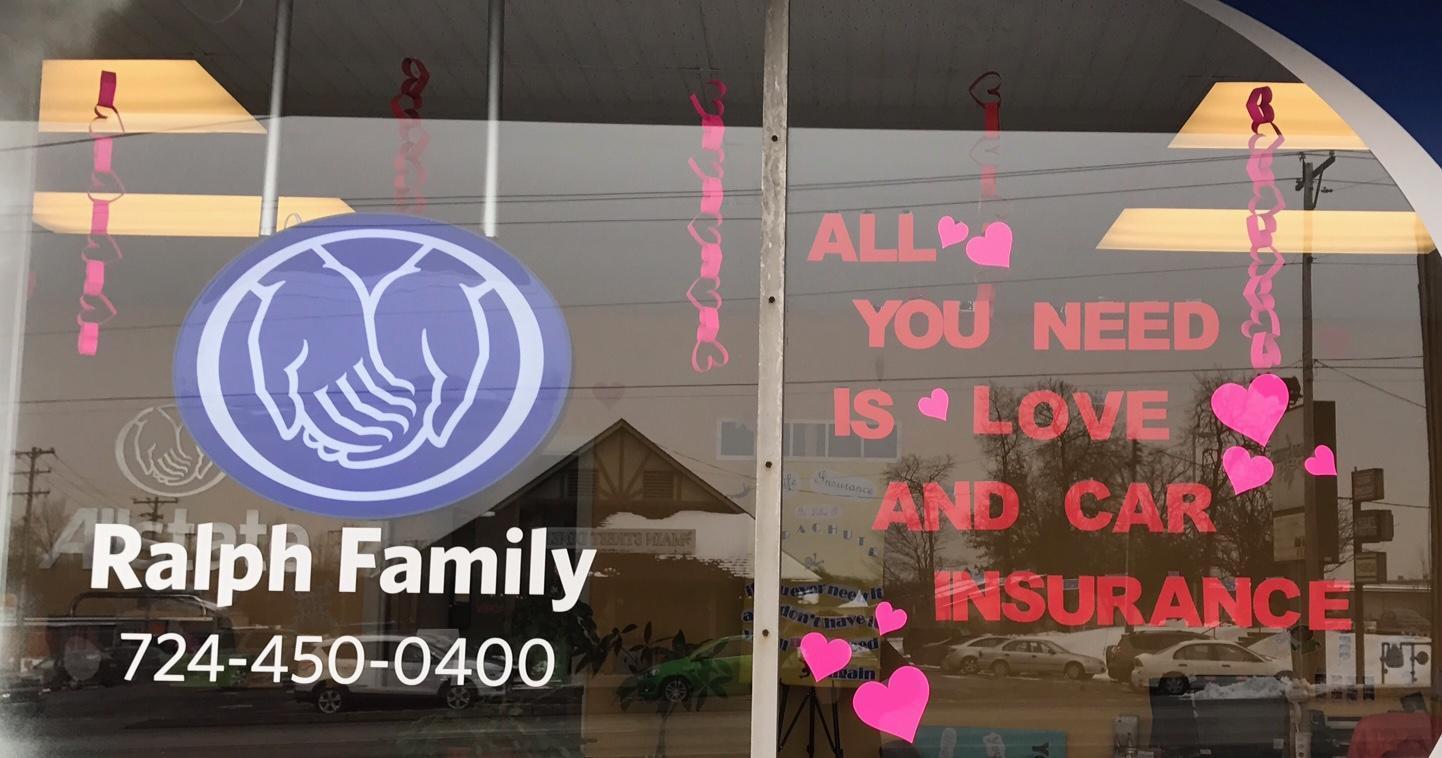 Allstate Insurance Agent: Brian Ralph image 20