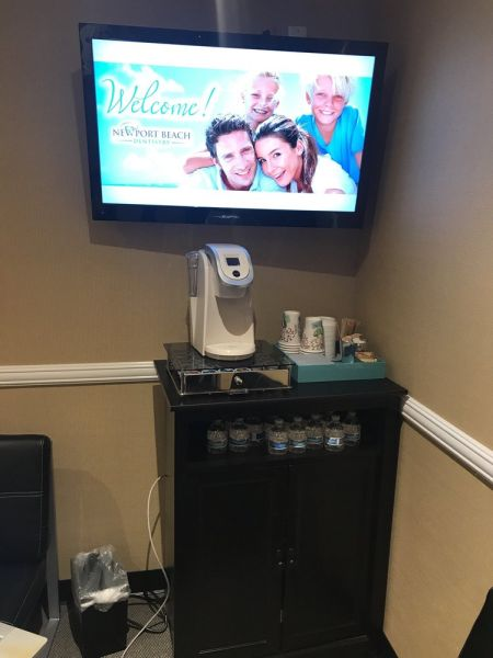 Newport Beach Dentistry image 6