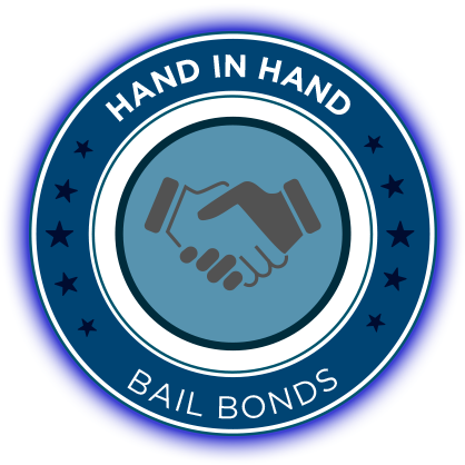 Hand in Hand Bail Bonds