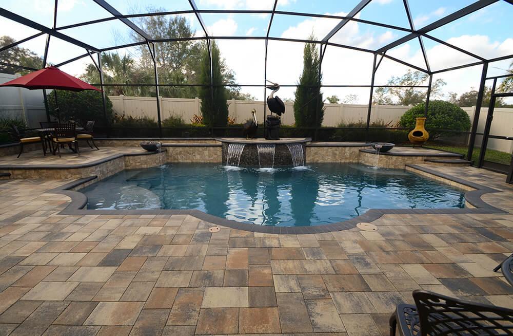 All Seasons Pools image 85
