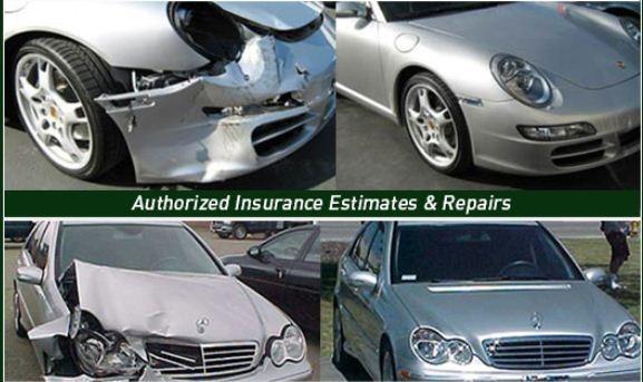 Car Rental Belmont Ma