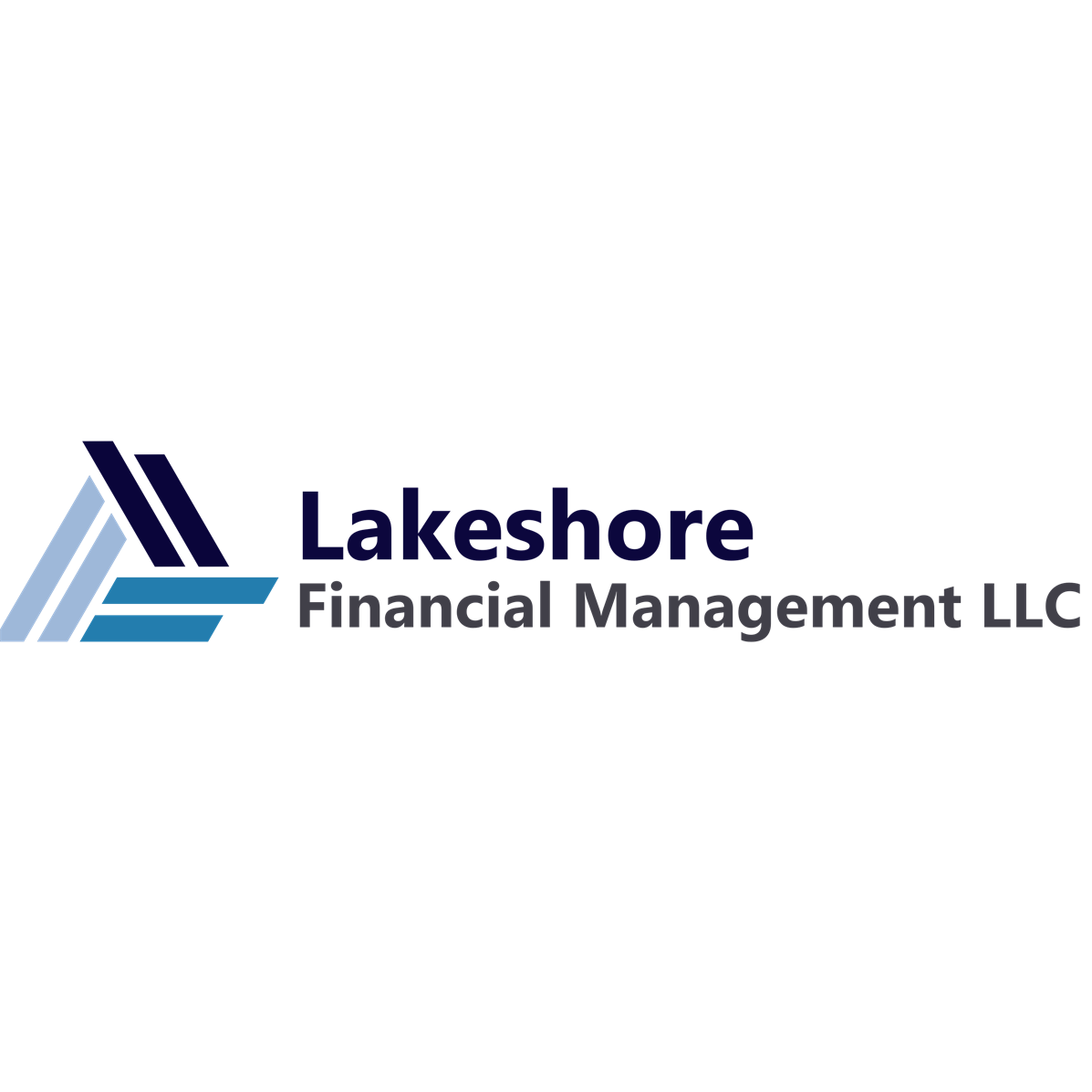 Lakeshore Financial Management image 3
