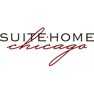 Suite Home Chicago