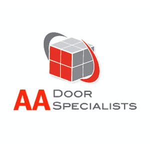 AA Door Specialists