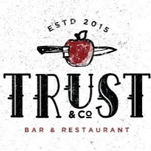 Trust & Co Miami Bar & Restaurant