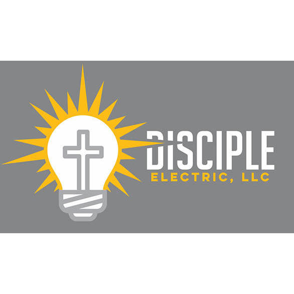 Disciple Electric LLC image 5