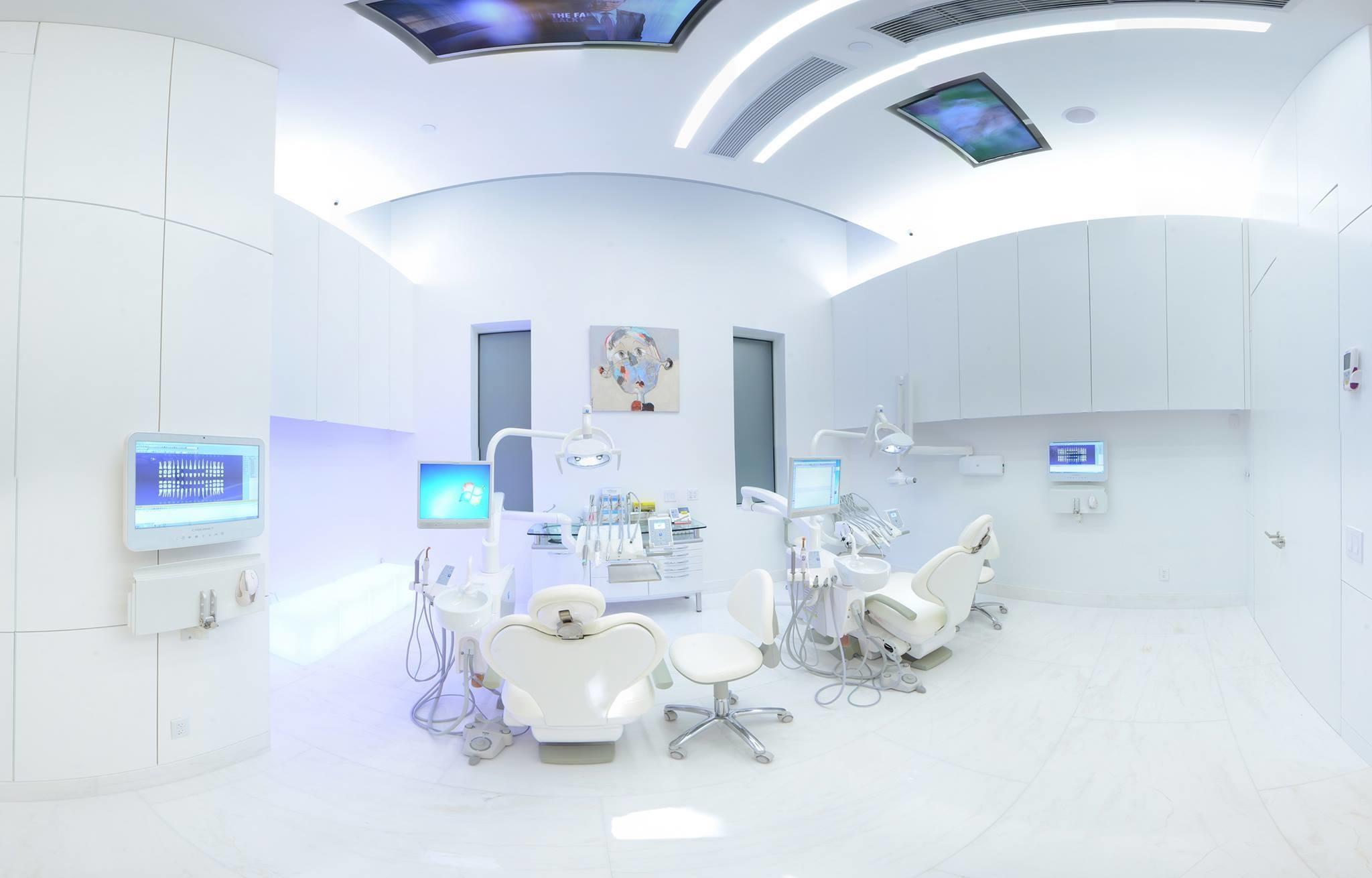 Pediatric Dentistry On Park image 4