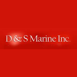 D & S Marine Inc