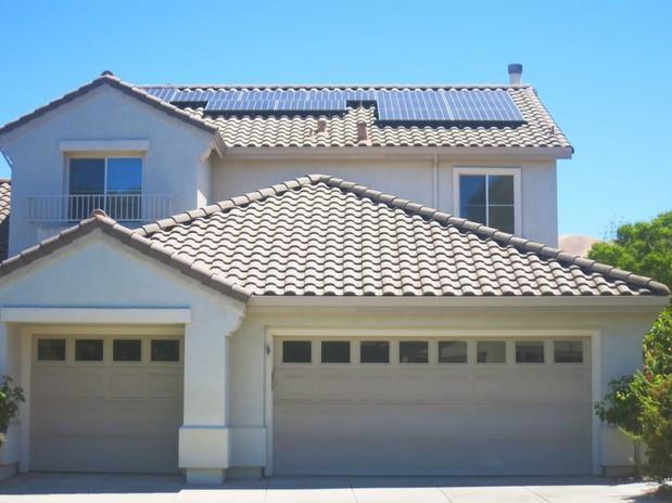 Slingshot Power In Fresno Ca 93722 Citysearch
