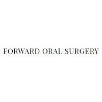 Forward Oral Surgery: Levon Nikoyan DDS image 0