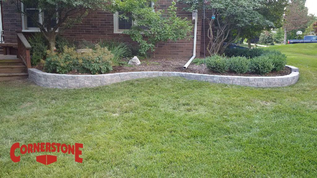 Cornerstone Brick Paving & Landscape image 68