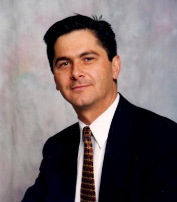 Allstate Insurance Agent: Anthony Krizman image 0