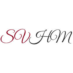 Summit View Homecare