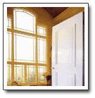 Gobble-Fite Lumber Co Inc image 0