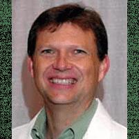 Neighborhood Medical Center: Martin G. McElya, DO