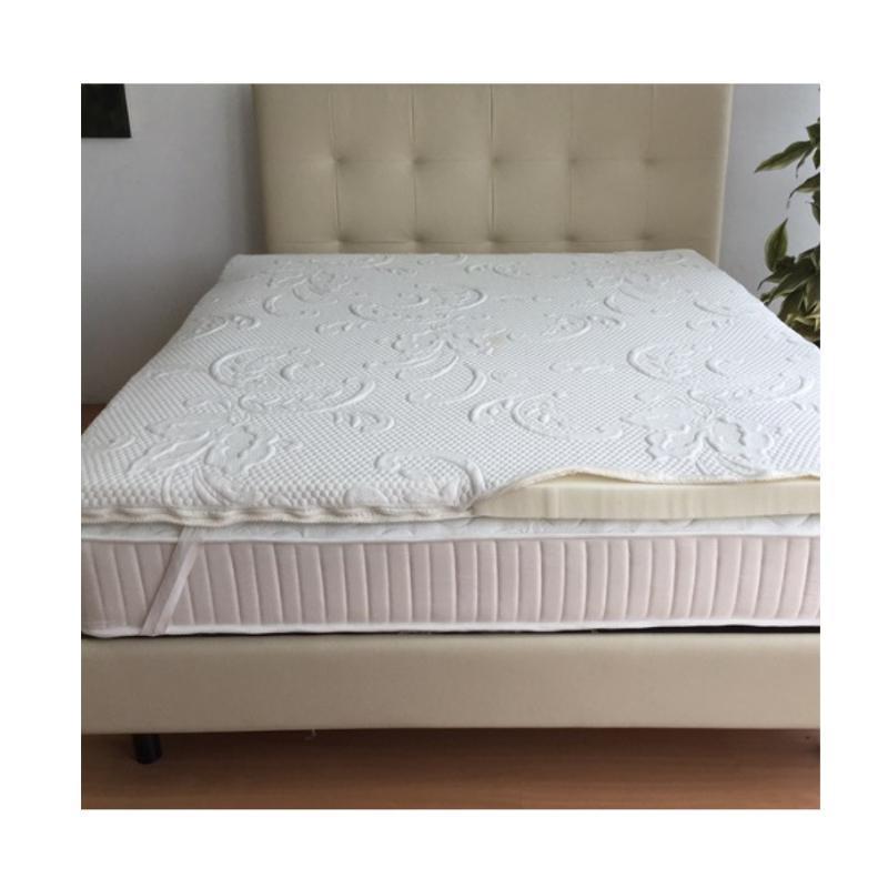 Biancheria da letto e bagno materasso a rimini infobel for Bagno 78 rimini