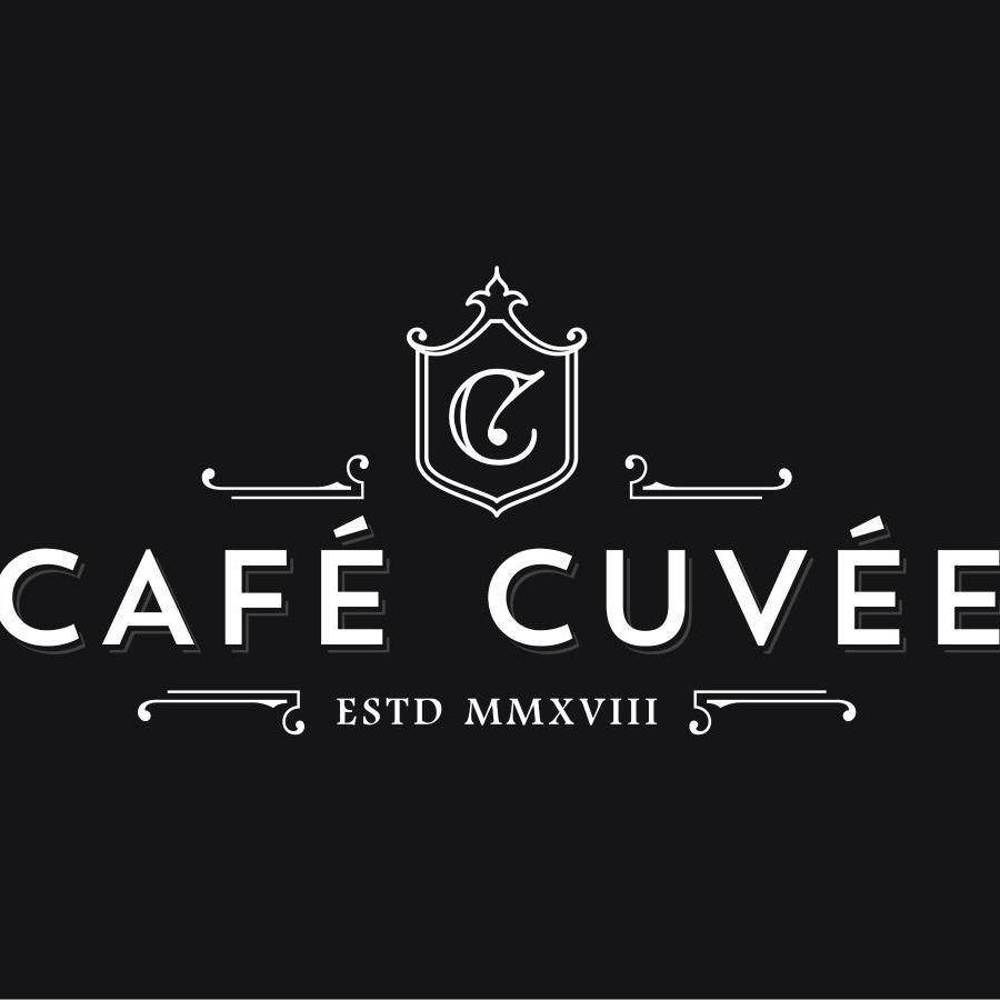Café Cuvée (formerly Viceroy Grille)
